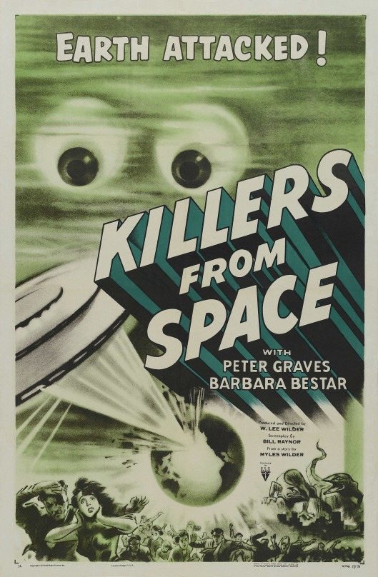 killers-from-space_39ecf069