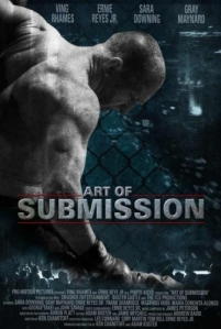 Art of Submission (2009)