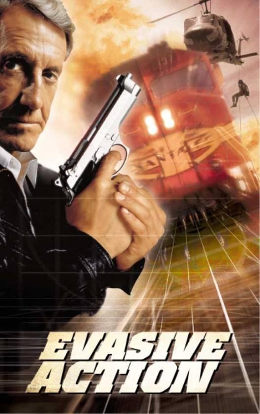 Evasive Action (1998)