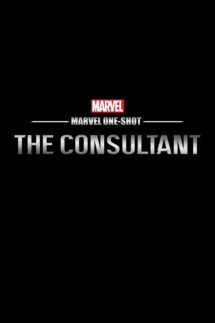 Consultant, The