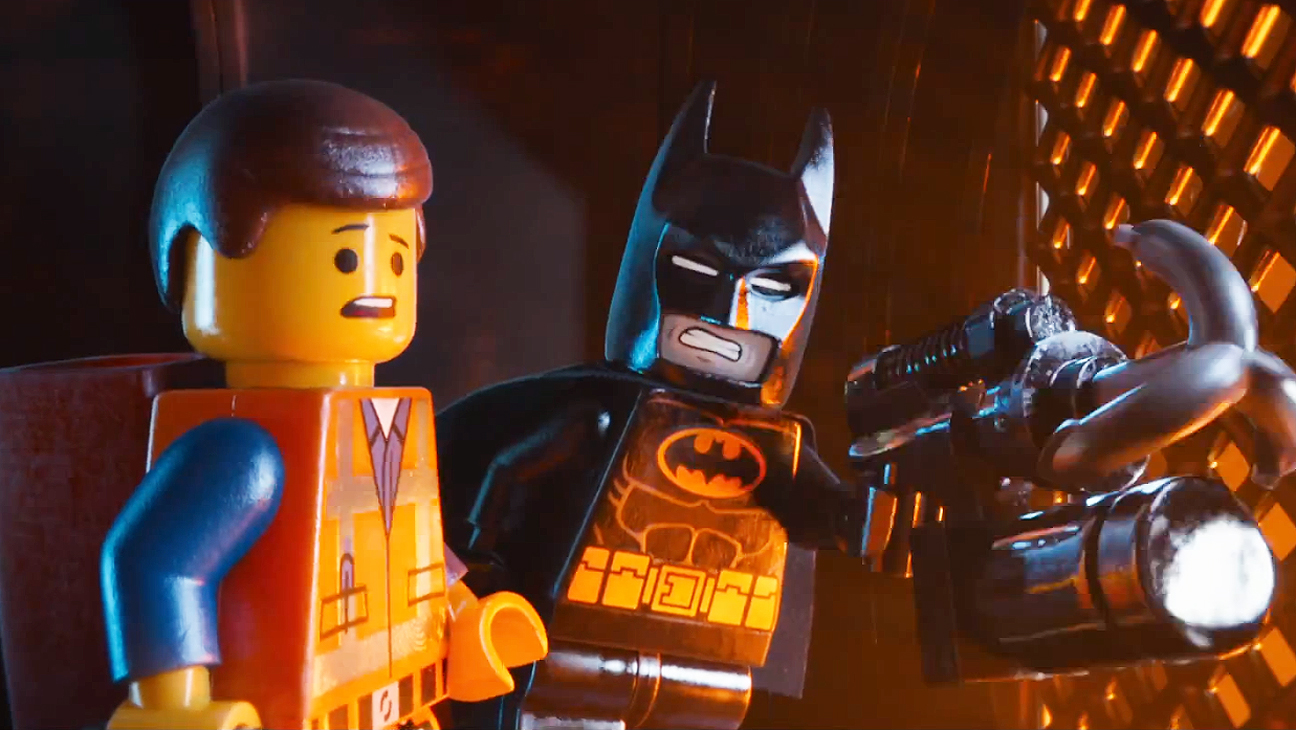 the lego movie 2014 thedullwoodexperiment