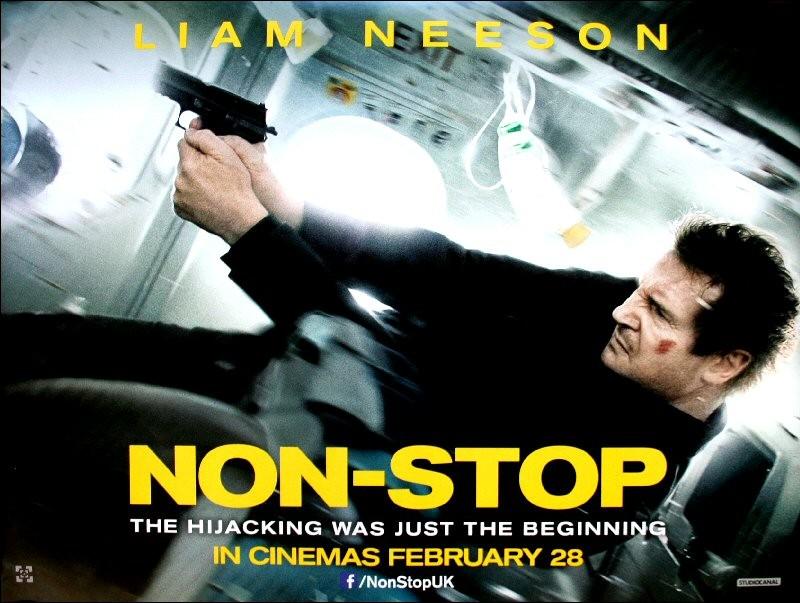 non stop - photo #16