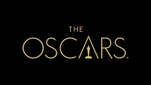 Oscars 2014, The