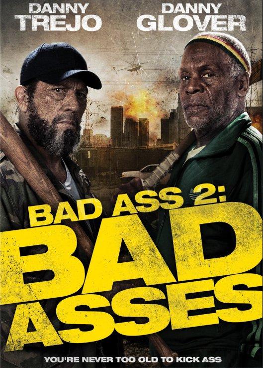 bad-asses_9f0f4187