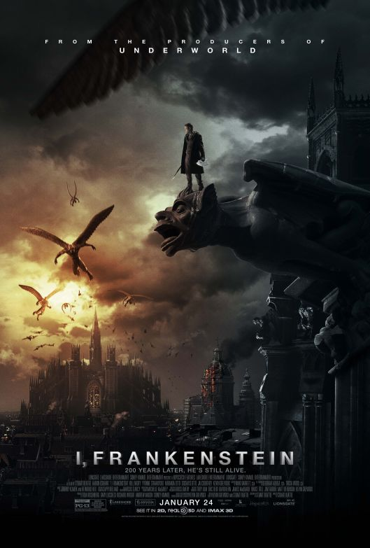 i-frankenstein_8f851d11