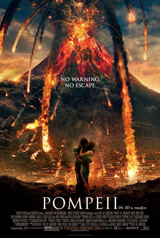 pompeii_1e897365