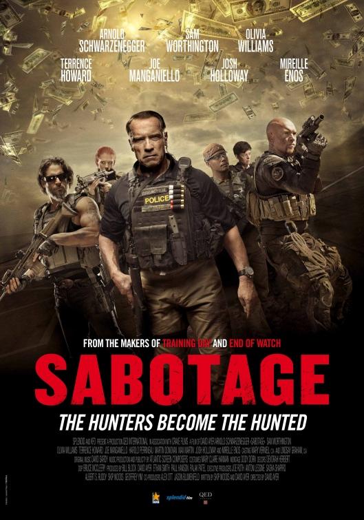 sabotage_c82f99af