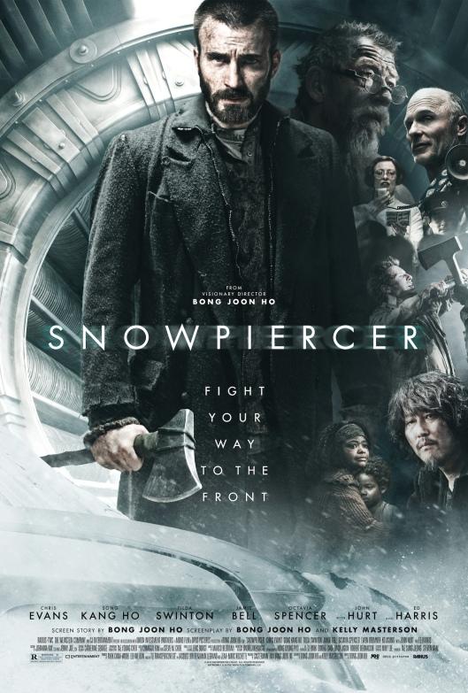 snowpiercer_3a25f386
