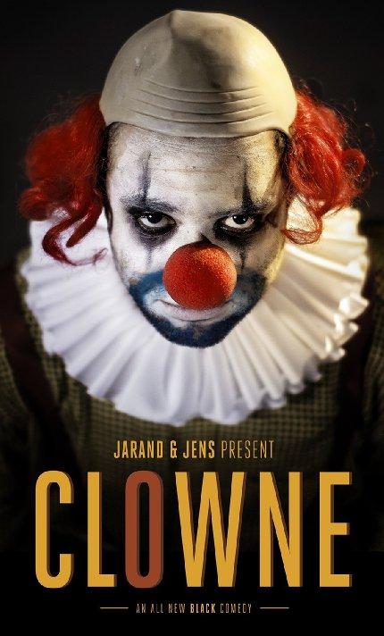 Clowne