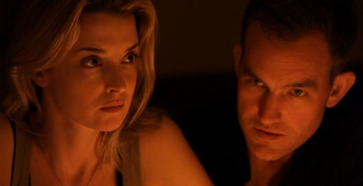 Coherence - scene