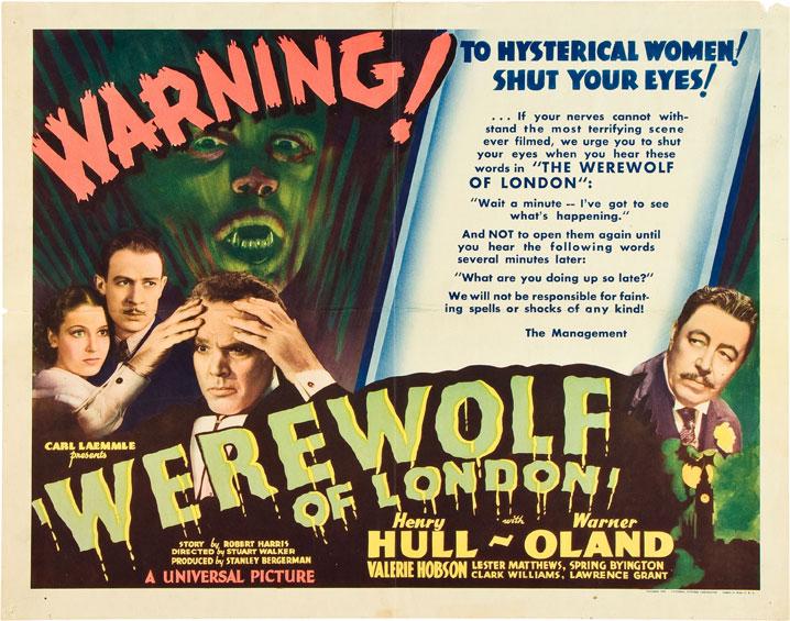 werewolf-of-london.jpg