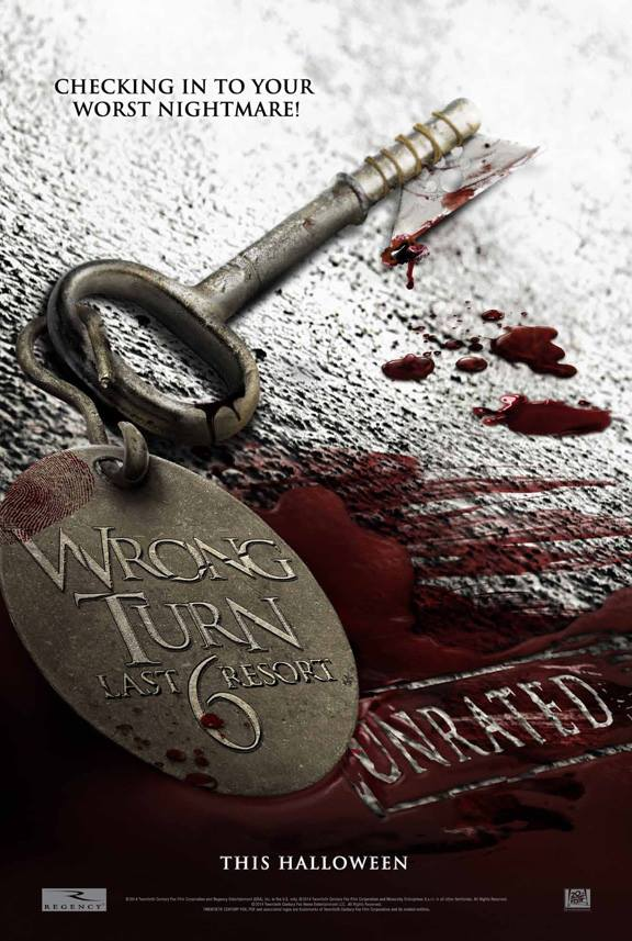the trouble with horror sequels wrong turn vi 2014 and