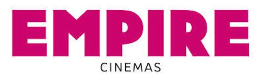 Empire Cinemas logo