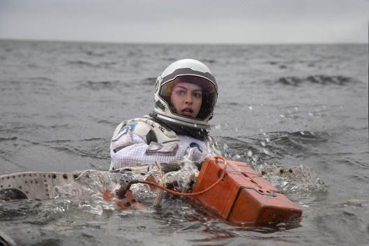 interstellar - scene2