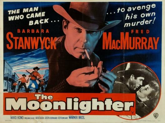 Moonlighter, The