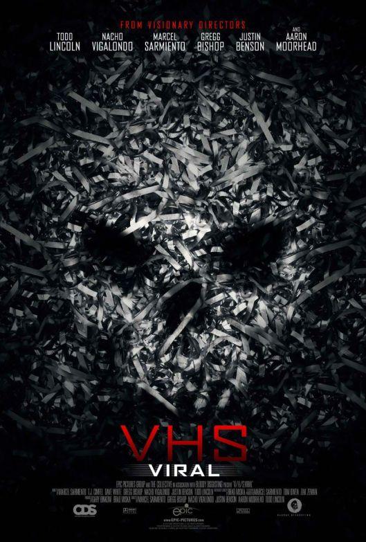 V:H:S Viral