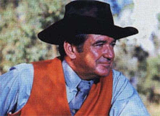 Rod Taylor 2
