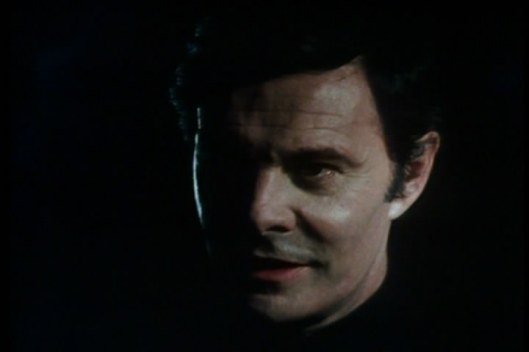 Louis Jourdan - Count Dracula