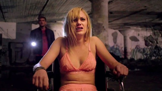 It Follows - scene2