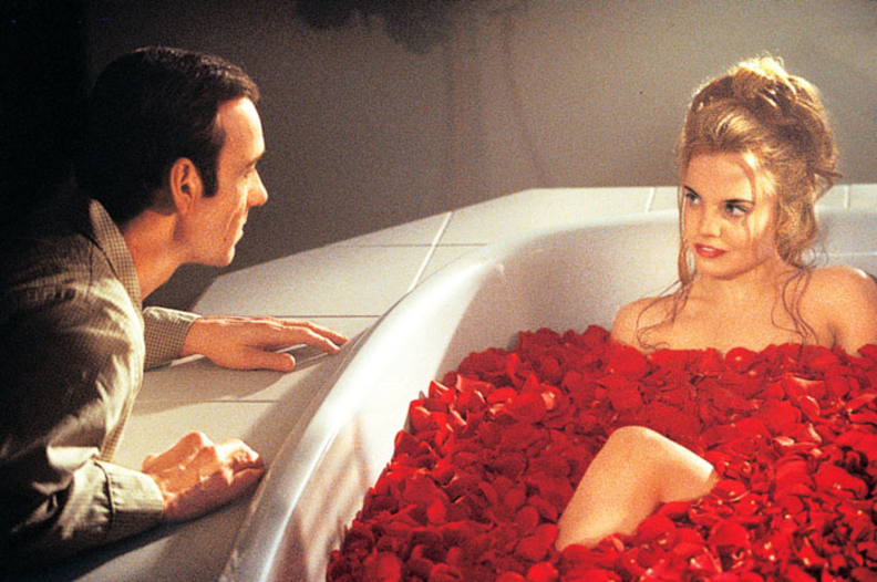 cracked 5 movie epilogues that should have been sequels consignment