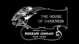 House of Darkness, The