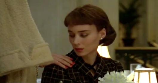 Carol - scene2