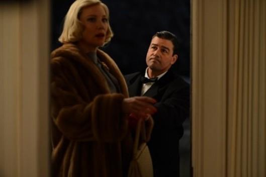 Carol -scene3