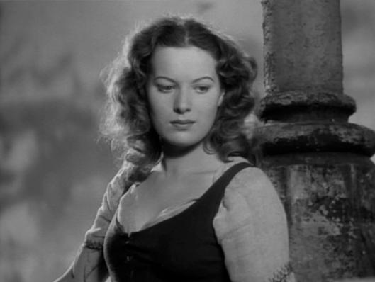 Maureen O'Hara1