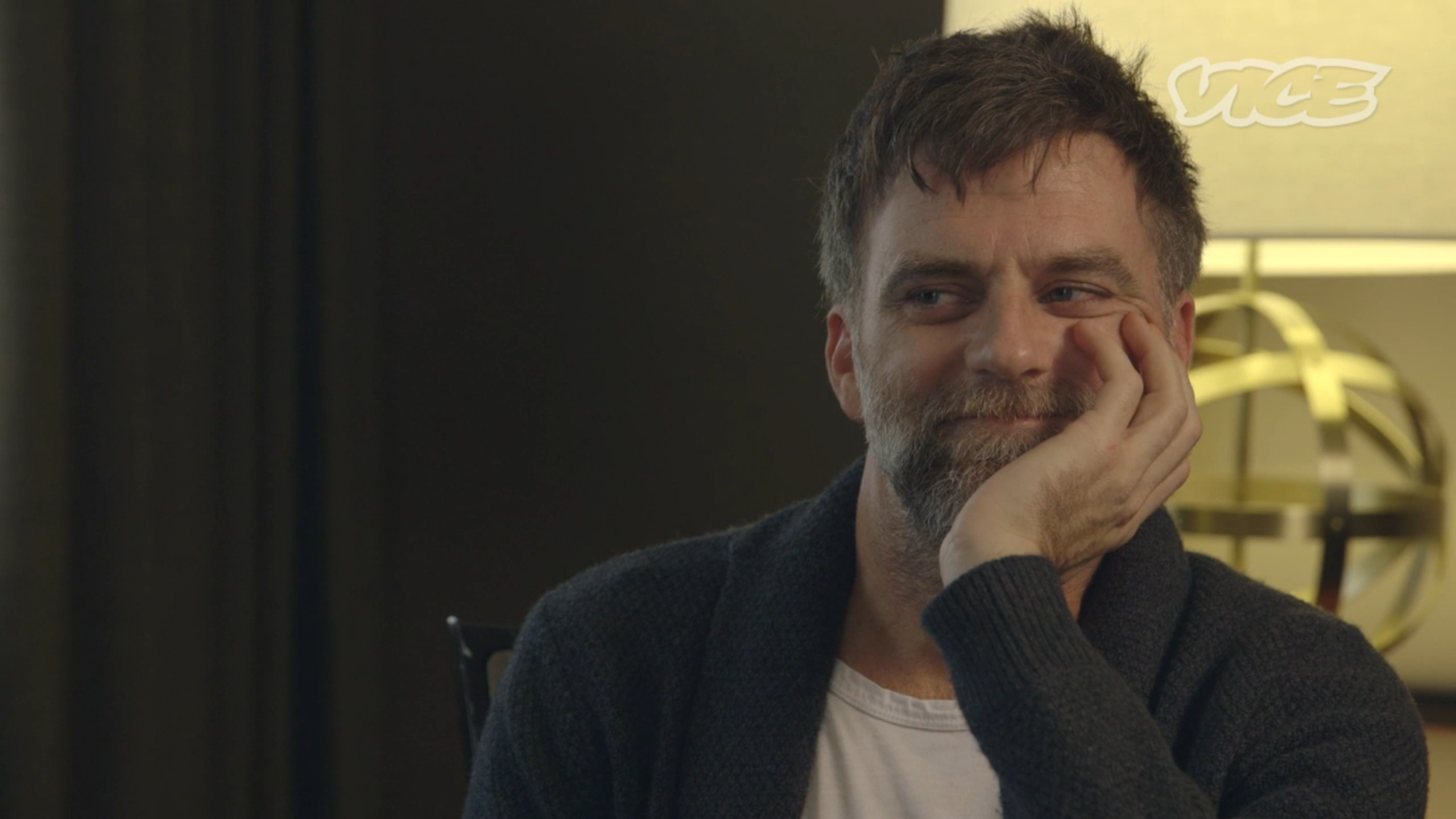 Paul thomas anderson commentary for john holmes documentary