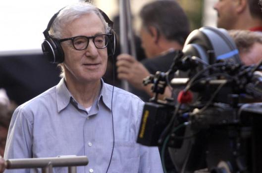Woody Allen2