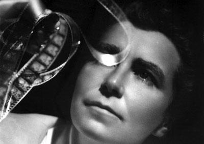 Dorothy Arzner 2