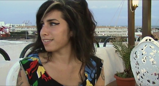 Amy - scene3