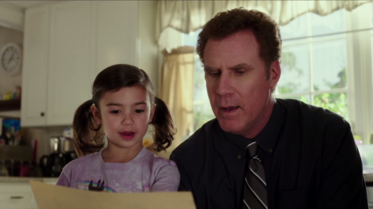 Daddy's Home - scene3