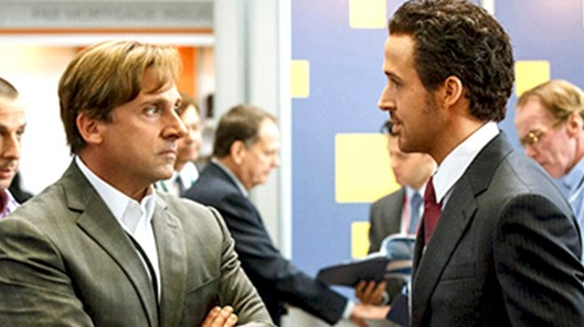 The Big Short - scene1
