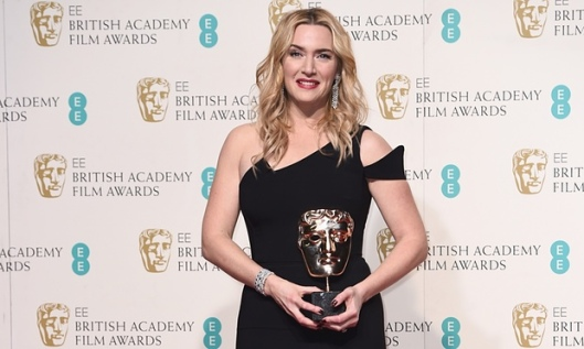 BAFTA3