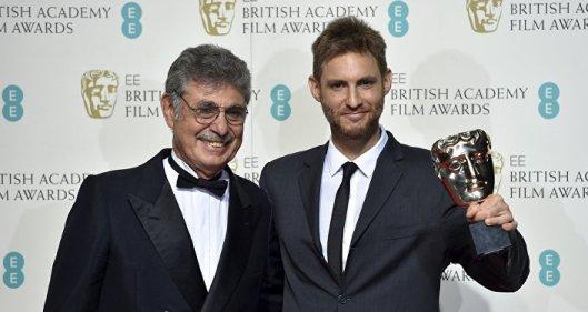 BAFTA4