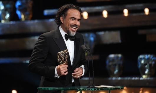 BAFTA5