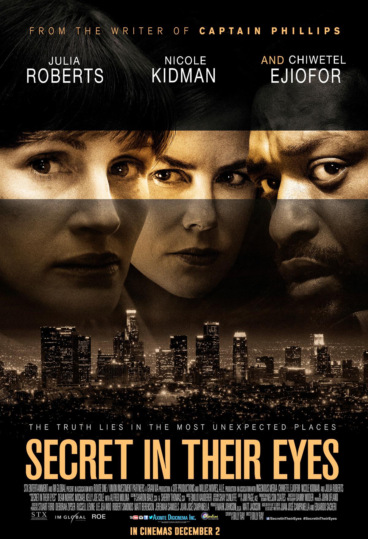 secret-in-their-eyes.jpg