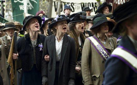 Suffragette - scene1
