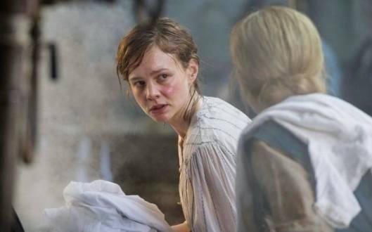 Suffragette - scene2