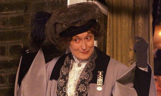 Suffragette - scene3