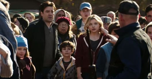 The 5th Wave - scene3