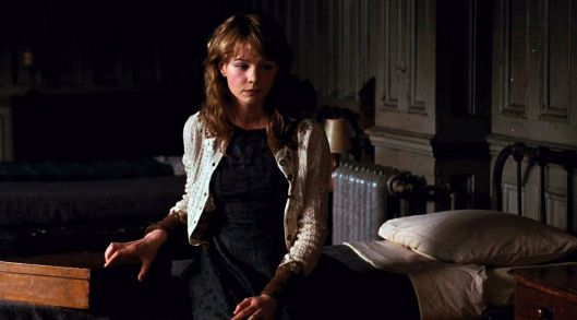 Carey Mulligan - Never Let Me Go