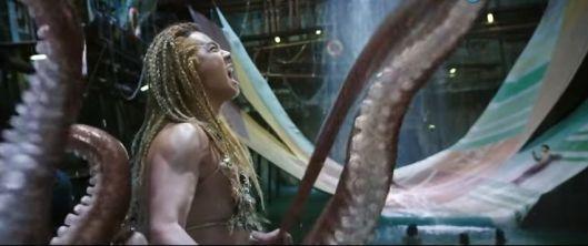 Mermaid - scene3