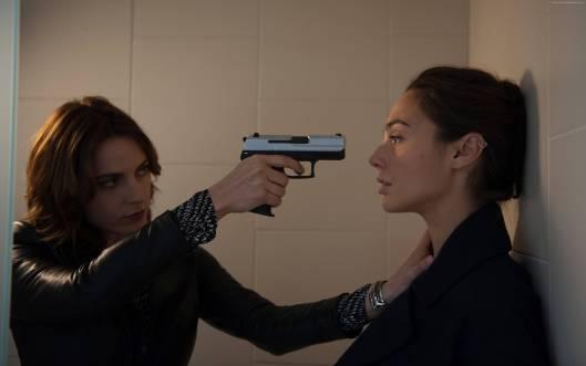 Criminal - scene3