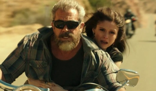 Blood Father - scene1