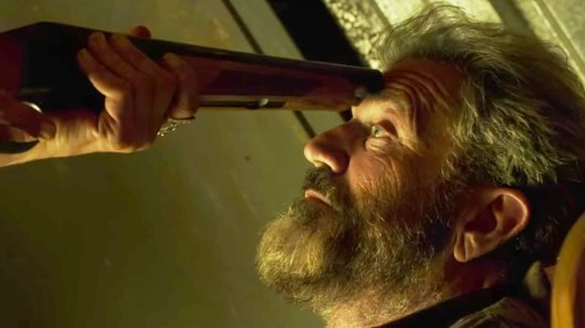 Blood Father - scene2