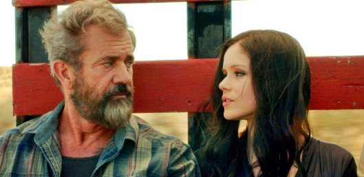 Blood Father - scene3