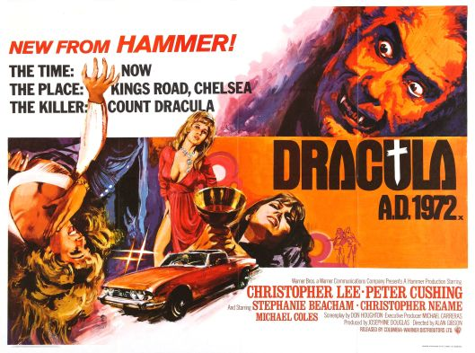 dracula-a-d-1972