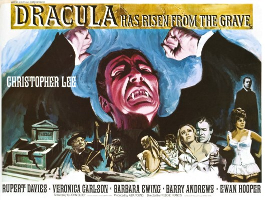 dracula-has-risen-from-the-grave